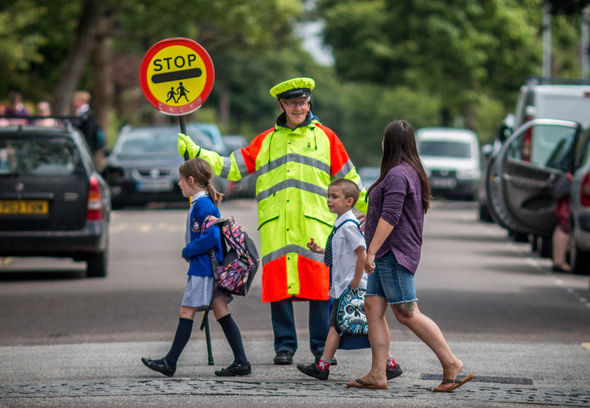 Lollipop-man-709127